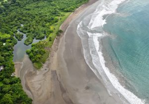 Barrigona Incredible Costa Rica Nature