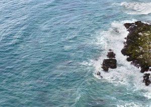 Ocean Vibes Barrigona Costa Rica
