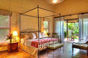 Barrigona Accommodation By Playa Barrigona