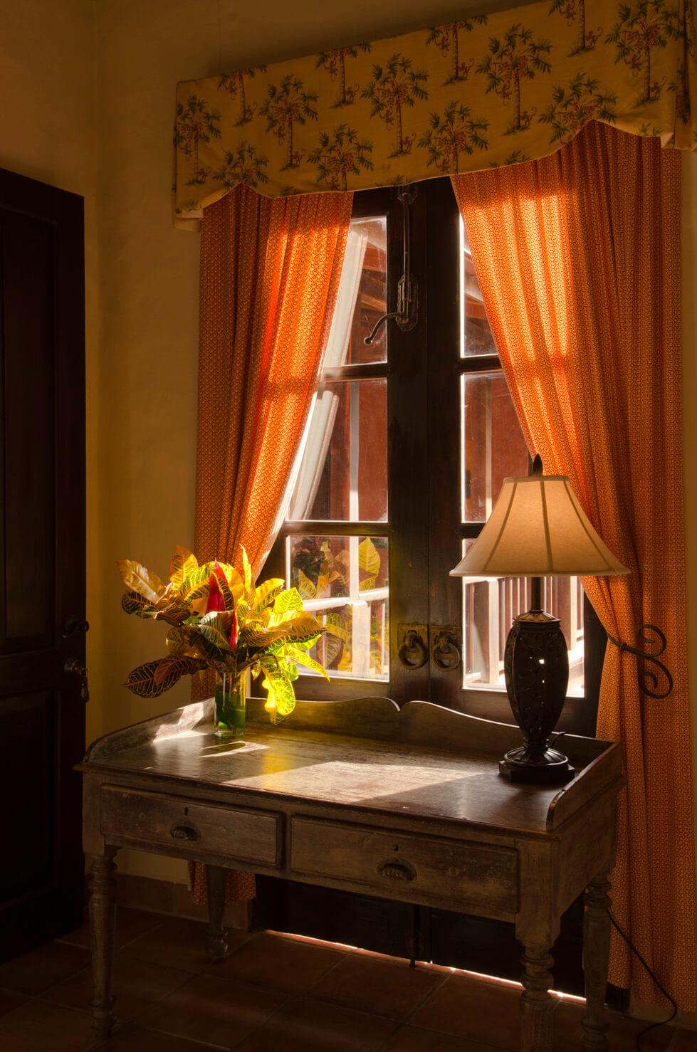 Barrigona Intimate And Romantic Accommodation