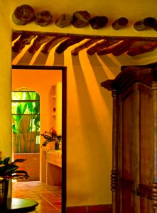 Hacienda Barrigona Experience Costa Rica
