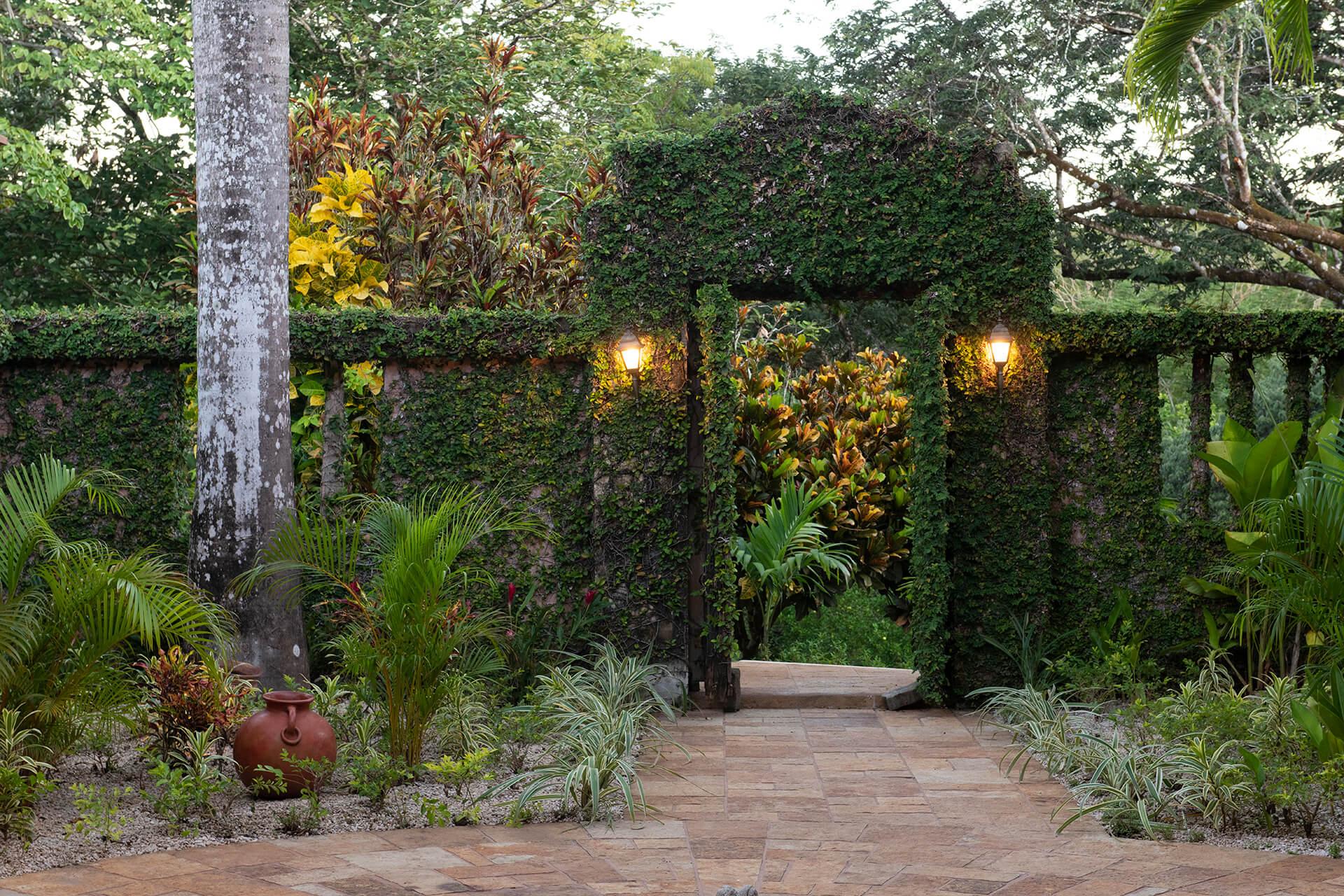 Casa Barrigona Romantic Getaway