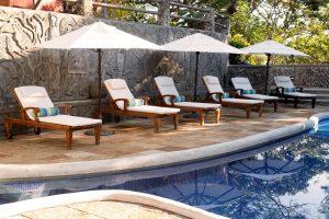 Casa Barrigona Pool Relax By The Jungle
