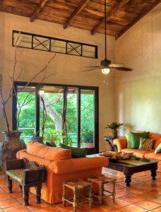 Casa Dorada Barrigona Costa Rica
