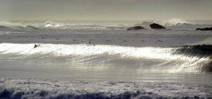 Hacienda Barrigona Be One With The Sea